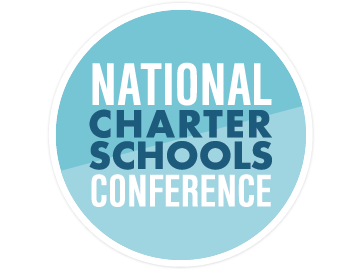 NAPCS Conference Logo